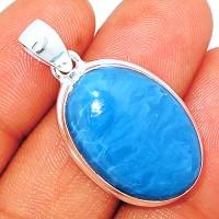 Opaal, Owyhee Opaal hanger